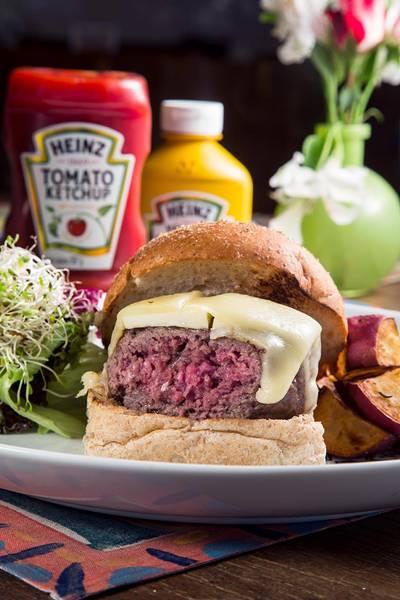 burger de angus_burger fest_mercearia do conde_bx_créditos Mario Rodrigues 1