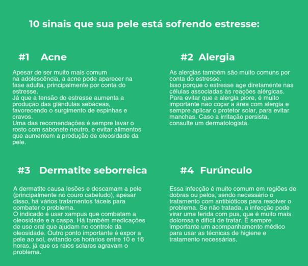 À-flor-da-pele-10-sinais-que-mostram-os-efeitos-do-estresse-3