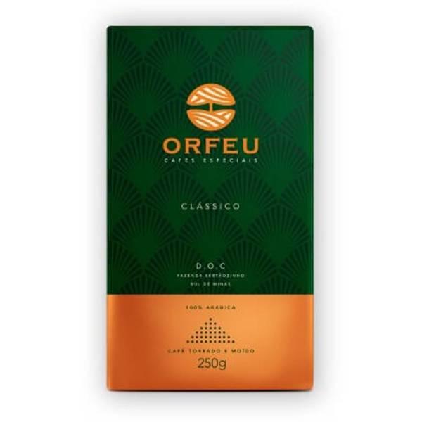 cafe-orfeu-blend-classico-torrado-em-graos--zoom-min--1-