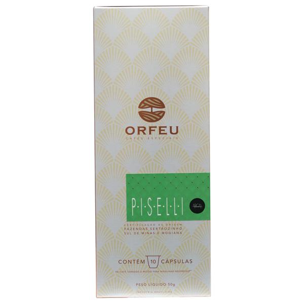 cafe-orfeu-piselli-capsulas-10-unidades-branco.png