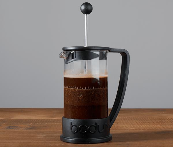cafe-orfeu-Prensa-Francesa-350ml-Mod-Brazil-Bodum.png