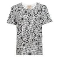 Camiseta Paula Raia para Riachuelo - R$ 69,90 (2)