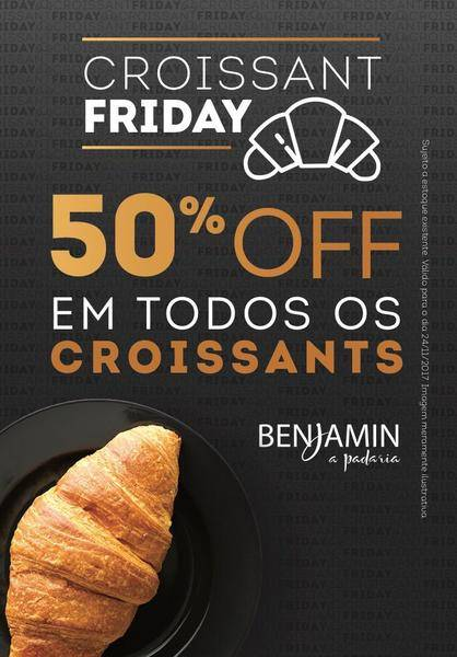 campanha_croissant_friday_web_