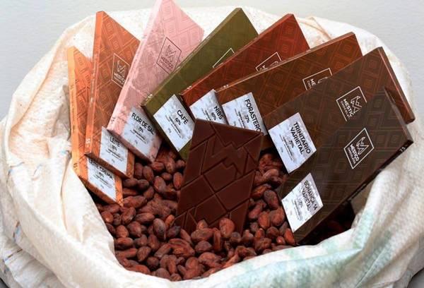 chocolate mestiço 2