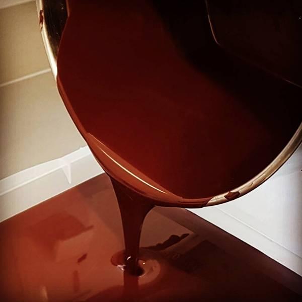 chocolate mestiço 3