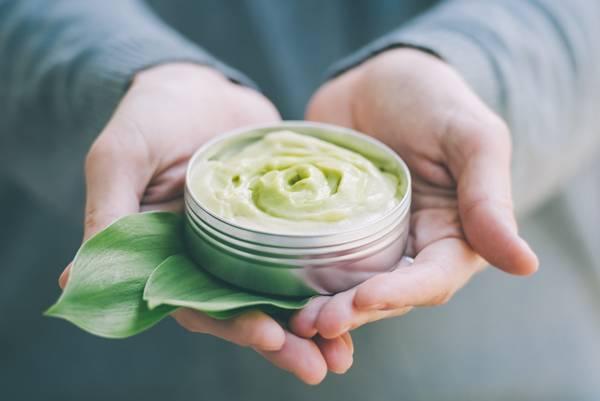 cosmeticos naturais veganicos organicos