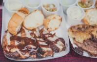costela__molho_barbecue__pA_o