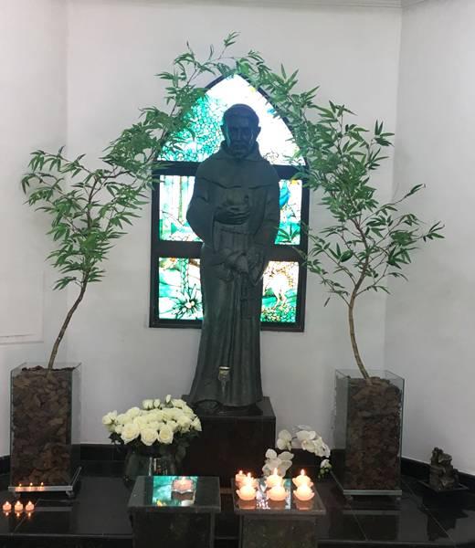 crematorio 7