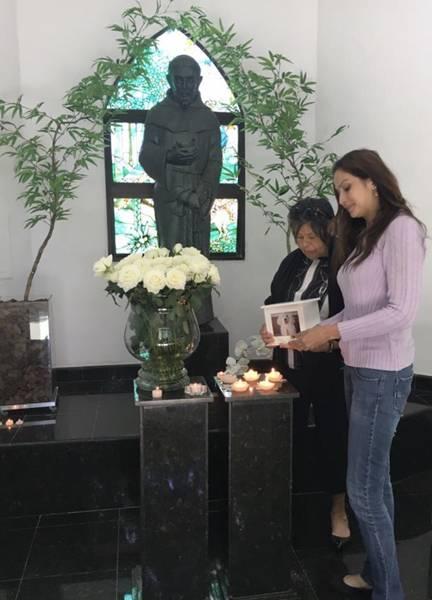 crematorio8.jpg