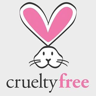 cruelty-free-grey820