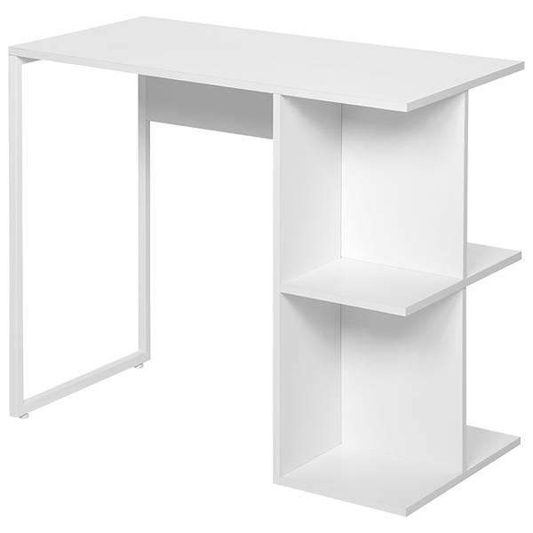 Escrivaninha Simple De 299,50 Por R$ 149,00