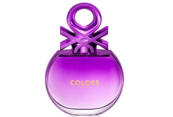 Frasco - Purple Frontal