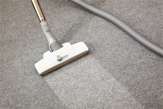 limpeza carpete sun cline cleaning