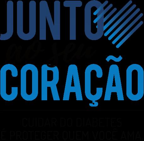 Logo da Campanha.png