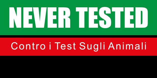 logo_never_tested_left.png