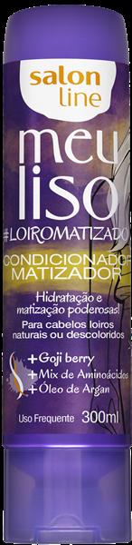 loiromatizador2