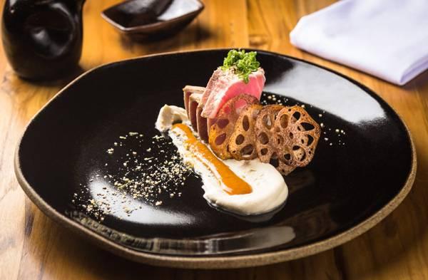 Maguro Spicy Misso_toro sushi_créditos Anderson Silva