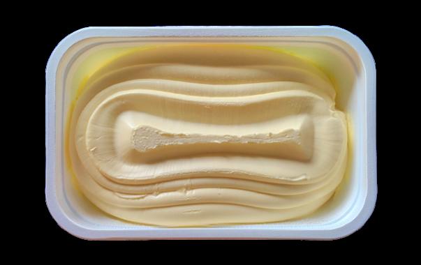 manteiga margarina doornekamph pixabay