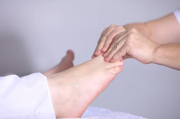 massagem nos pés 2