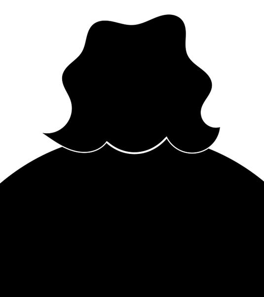 mulher gordinha obesa pixabay