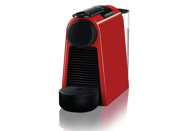 _nespresso___mA_quina___mini_essenza_cor_ruby_red___r_395_00