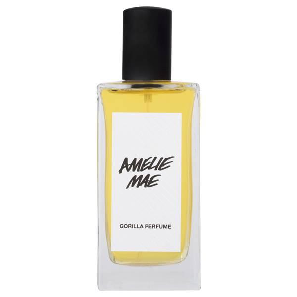 Perfume - Amelie Mae - 100 ml - R$ 343