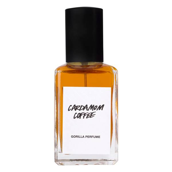 Perfume - Cardamon Coffee - 30 ml - R$343