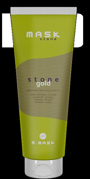stone_gold