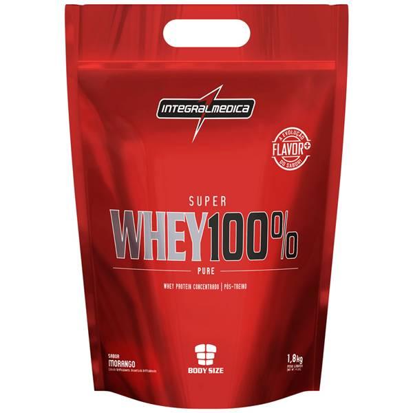 super-whey-100-pure-refil-1-8kg-body-size-integralmedica-morangointegralmedica-773419000