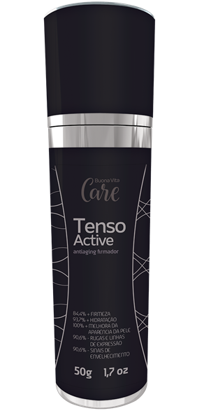 tenso_active_50g