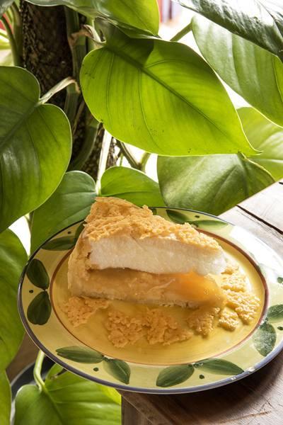 torta merengue de cupuaçu_mercearia do conde_créditos Romulo Fialdini
