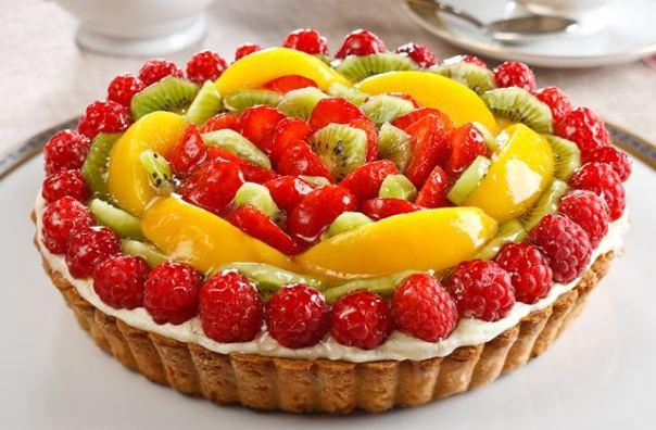 torta_frutas.jpg