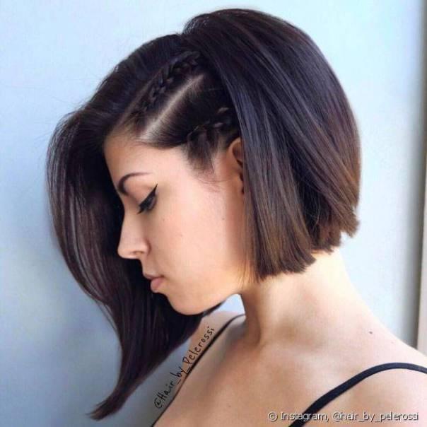 190557-quem-aposta-nos-cabelos-medios-pode-faze-article_news-2