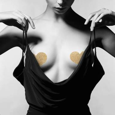 325848_747343_loungerie_nipple_pad_flash_heart_gold_r_99_90__2_