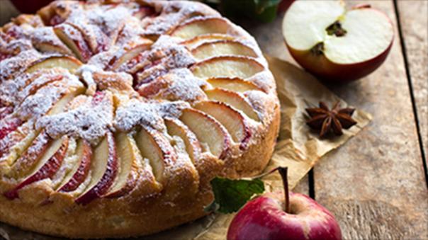 bolo de maçã.png