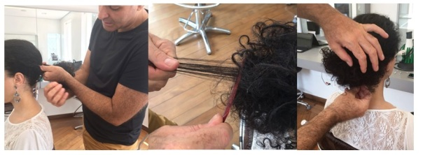 cabelos  3.jpg