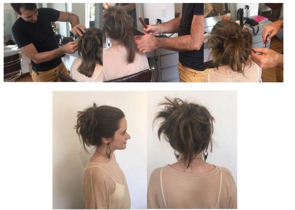cabelos 5