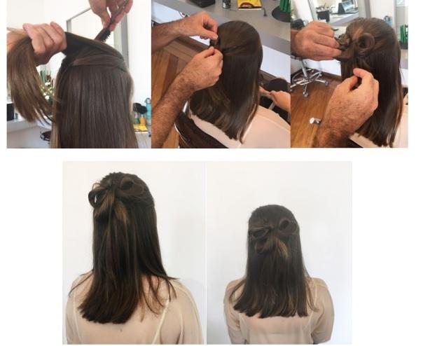 cabelos4