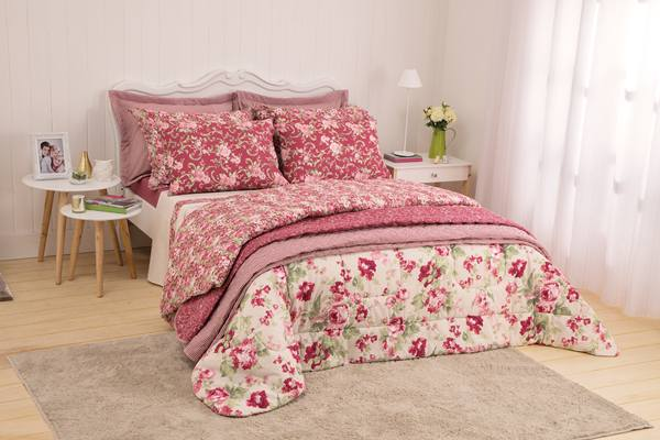 cama pernambucanas