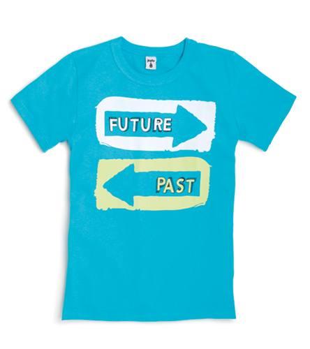 camiseta pernambucanas2