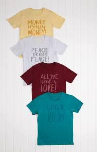 camisetas 2 pernamb