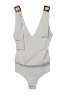 canal_concept___body_fivelas_ombro_off_white___r_399_00