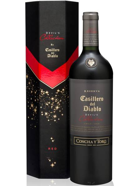 Casillero_Devils_Collection_Tinto_web