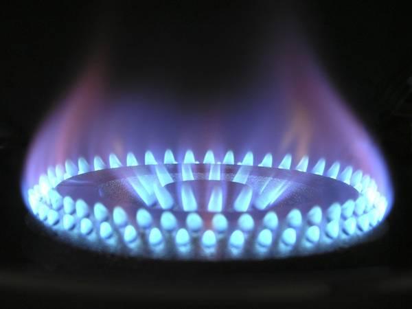 chama gás fogão cozinha pixabay