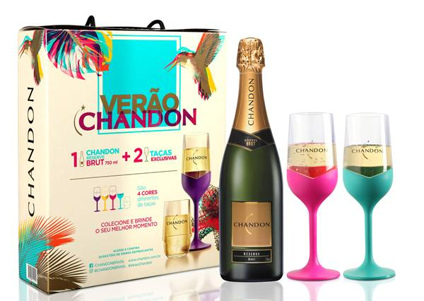 chandon_brut_colors_collection_com_2_taA_as_exclusivas__1_