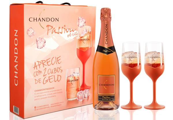 _chandon_passion_on_ice_com_2_taA_as_exclusivas