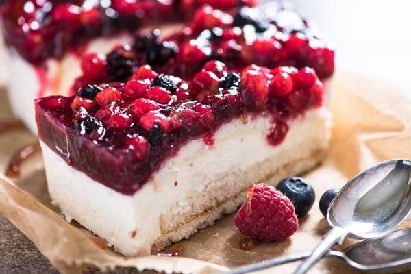 Cheesecake de frutas vermelhas Urbano1.jpg