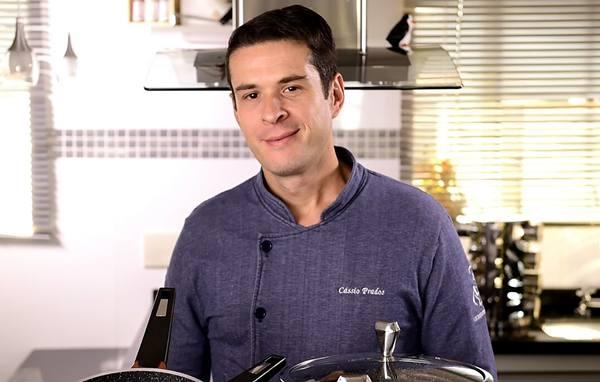 chef_cassio_prados