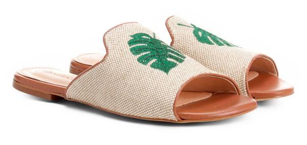chinelo_slide_shoestock_tropical_feminino___areia_r__129_90