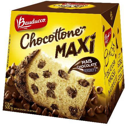 chocotone maxi